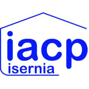 cropped-Logo-IACP-2016-quadrato-512.jpg